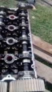 Распредвал. Mitsubishi Lancer, CB3A Двигатель 4G91