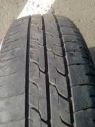 Bridgestone B391. Летние, 2006 год, износ: 20%, 1 шт
