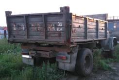 ЗИЛ 130. Продается Зил 130, 6 000 куб. см., 6 000 кг.