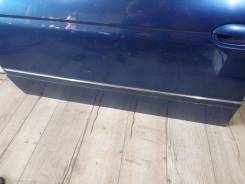 Накладка на дверь. BMW 5-Series, E39