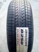 Bridgestone B250. Летние, 2015 год, без износа, 1 шт