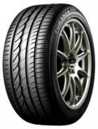 Bridgestone Turanza ER300. Летние, 2015 год, без износа, 1 шт