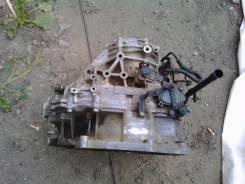 Автоматическая коробка переключения передач. Kia Rio Kia cee'd Hyundai Solaris