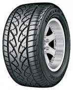 Bridgestone Dueler H/P D680. Летние, 2015 год, без износа, 1 шт