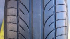 Bridgestone Potenza GIII. Летние, 2004 год, износ: 40%, 4 шт