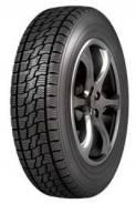 Forward Tires. Зимние, без шипов, 2015 год, без износа, 1 шт