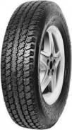 Forward Tires. Всесезонные, 2015 год, без износа, 1 шт