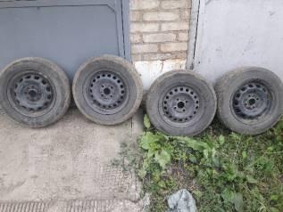 Колеса R13 4x100. x13 4x100.00