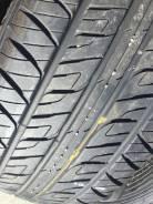 Dunlop Grandtrek PT2. Летние, 2011 год, износ: 10%, 4 шт