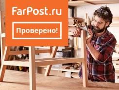 Изготовление и сборка мебели