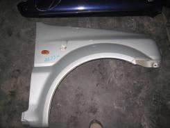 Крыло. Suzuki Jimny Wide, JB33W Двигатель G13B