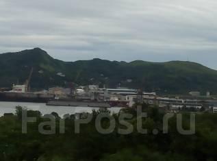 Продам 2 участка в пгт. Славянка обмен. 5 000 кв.м., собственность, электричество, от частного лица (собственник)