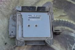 Блок управления рулевой рейкой. BMW X5, E70 Двигатель N52B30