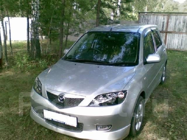 Ветровик на дверь. Mazda Demio, DY3R, GW5W, DW5W, DY3W, DY5W, DW3W, DY5R Двигатели: ZJVE, B5E, ZYVE, B3E. Под заказ