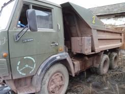 Камаз 55111. Продам Камазы 55111(самосвалы) 1994г., 10 800 куб. см., 10 000 кг.