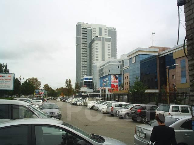 Аренда офисов карла маркса 96 хабаровск можайск аренда офиса