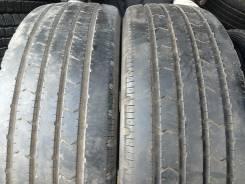Bridgestone R202. Летние, 2001 год, износ: 20%, 4 шт