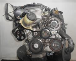 Двигатель в сборе. Toyota: Allion, Vista Ardeo, RAV4, Vista, Avensis, Opa, Wish, Voxy, Isis, Premio, Nadia, Caldina, Noah, Gaia Двигатель 1AZFSE. Под...