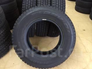 Dunlop. Зимние, без шипов, 2012 год, износ: 10%, 4 шт. Под заказ