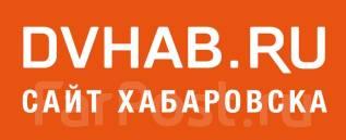 Корреспондент. LLC DVhab. Центр города