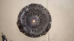 Корзина сцепления. Mitsubishi Pajero, V24W Двигатель 4D56