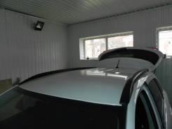Крыша. Mitsubishi ASX, GA3W Двигатель 4B10
