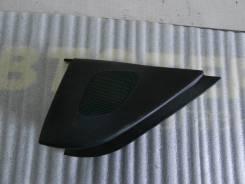 Треугольник (под твиттер) левый Outlander XL