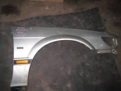 Крыло. Nissan Bluebird, U12