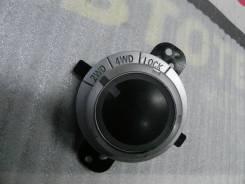 Кнопка переключения привода Outlander XL, передняя