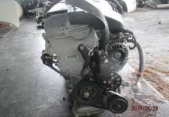 Продажа двигатель на Toyota Allion NZT260 1NZ-FE