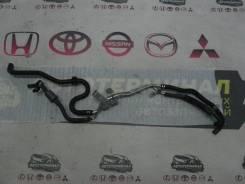 Трубка вентиляционная Mitsubishi ASX GA3W 4B10