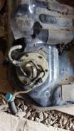 Топливный насос. Honda Orthia, E-EL3, EL3