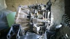 Автоматическая коробка переключения передач. Toyota Auris