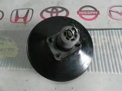 Усилитель тормозов вакуумный Mitsubishi Lancer X CY3A 4A91
