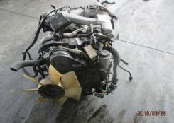 Продажа двигатель на Toyota MARK II JZX110 1JZ-FSE