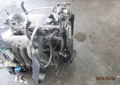 Продажа двигатель на Toyota Ipsum SXM10 3S-FE