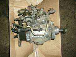 Топливный насос высокого давления. Toyota Corsa, NL30 Toyota Lite Ace, CM55 Toyota Tercel, NL30 Toyota Corolla II, NL30 Двигатели: 1NT, 2C