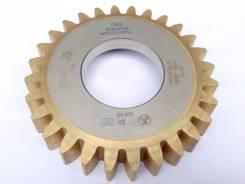 Долбяк дисковый М 30 z25 20гр.