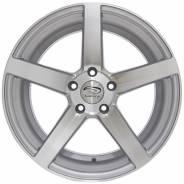 Sakura Wheels 9135. 9.0x18, 5x120.00, ET25, ЦО 74,1мм.