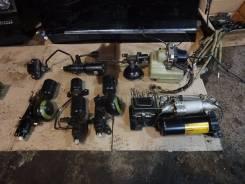 Цилиндр пневмоподвески. Lexus LX570, URJ201 Toyota Land Cruiser, UZJ200W, J200, GRJ200, URJ202, UZJ200, VDJ200, URJ202W Двигатели: 3URFE, 1VDFTV, 1URF...