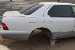 Кузов в сборе. Toyota Celsior, UCF20, UCF21