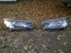 Фара левая правая Honda CR-V 4