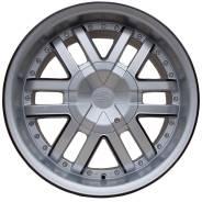 Sakura Wheels R9516L. 8.5x18, 5x150.00, ET25, ЦО 110,5мм.