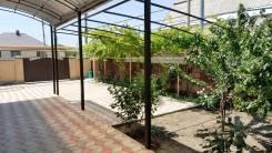 Дом 170 м2 на участке 4,2 сотки цена 12500000. Южный квартал, р-н Су-Псех, площадь дома 170 кв.м., централизованный водопровод, электричество 15 кВт...