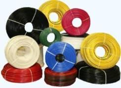 Куплю кабель ввг нг 3x1,5; 3x2,5; 3x4; 3x6