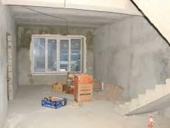 Таун в Су-Псехе 135 м2 цена 4400000. Южный квартал, р-н Су-Псех, площадь дома 135 кв.м., централизованный водопровод, электричество 10 кВт, отопление...