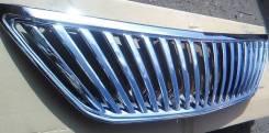 Решетка радиатора. Lexus RX330, MCU38, GSU30, MCU35, MCU33, GSU35 Lexus RX350, MCU38, MCU35, MCU33, GSU30, GSU35 Lexus RX300, MCU38, MCU35, GSU35 Lexu...