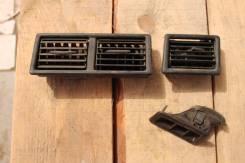Решетка вентиляционная. Toyota Corolla Levin, AE86, AE85 Toyota Sprinter Trueno, AE86, AE85