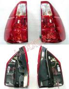 Стоп-сигнал. Toyota Land Cruiser Prado, TRJ125, RZJ120, KDJ125, GRJ120, TRJ120W, KDJ121, RZJ125, VZJ120, RZJ120W, KDJ120W, KDJ121W, VZJ121W, TRJ120, G...