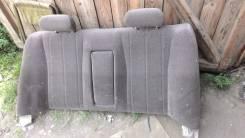 Подголовник. Toyota Corolla, AE110 Двигатель 5AFE